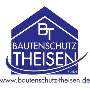 Bautenschutz Theisen GmbH