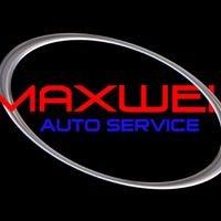 Maxwell Auto Service