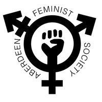Aberdeen University Feminist Society