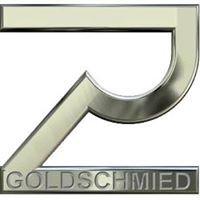 Goldschmiede Zellweger