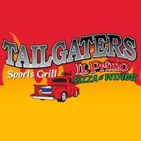 Tailgaters Sports Grill and IL Primo Pizza & Wings