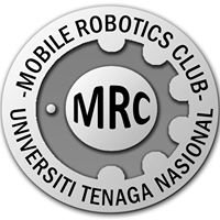 Mobile Robotics Club Uniten