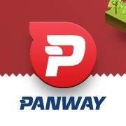 SIA Panway Logistic