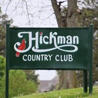 Hickman Country Club