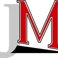 Masonlift Ltd