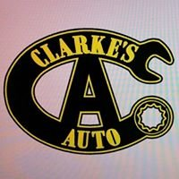 Clarke's AUTO