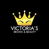 Victoria's Brows & Beauty