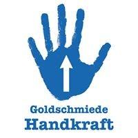 Goldschmiede Handkraft