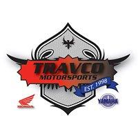 Travco Motorsports