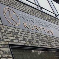 Küchenstudio Kurttas - Küchen -