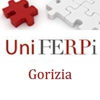 UniFERPi Gorizia