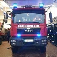 Freiwillige Feuerwehr Röddelin