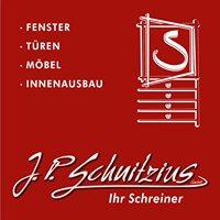 Schreinerei J.P. Schnitzius