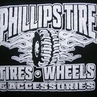 Phillips Tire