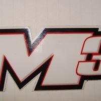 M3 Motorsports Inc.