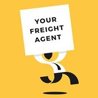 Your Freight Agent