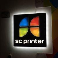 SC Printer S.r.l.