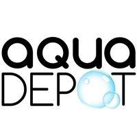 Aqua Depot