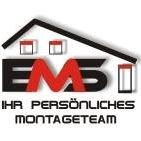 EMS - Erlinger Montage Service