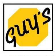 Guy's Auto Service & Glass