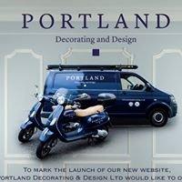 Portland Decorating and Design LTD