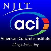 NJIT American Concrete Institute - Student Chapter