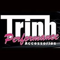Trinh Performance Accessories