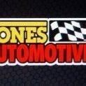 Jones Automotive/Racing
