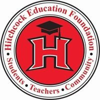 Hitchcock ISD Education Foundation