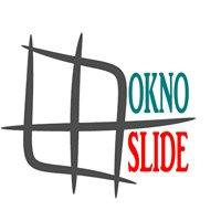 OknoSlide
