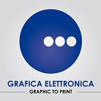 Grafica Elettronica