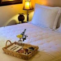 Cooper House Inn Bed & Breakfast