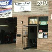 Brotech Auto Repair
