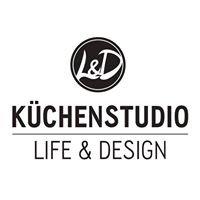 Küchenstudio Life & Design GmbH