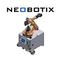 Neobotix GmbH
