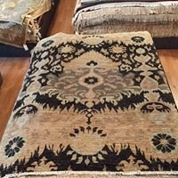 Daghlian Rugs on Main, Wholesale to Public
