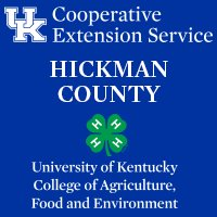 Hickman County Cooperative Extension Service