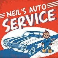 Neil's Auto Service