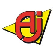 AJ Produkter Norge
