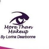 More than Makeup