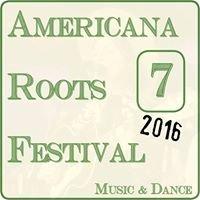 Americana Roots Festival