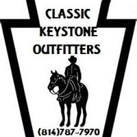 Classic Keystone Outfitters