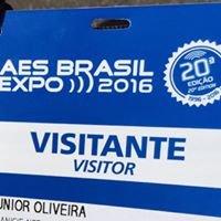 AES Brasil EXPO 2016