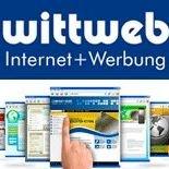 wittweb Internet+Werbung