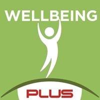 WellbeingPlus