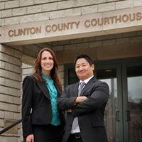 Jackson, Jackson & Hayes, P.C., Attorneys at Law