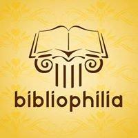 Bibliophilia.eu