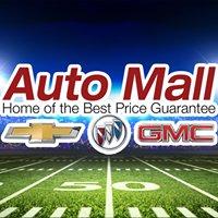 Brattleboro Auto Mall