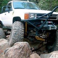 Clou's Mobile Auto Repair