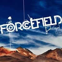 Forcefield Design